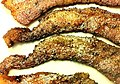 Fried Peppered Bacon.jpg