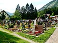 Friedhof Altaussee I.jpg
