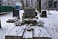 Friedhof Kleinmünchen III.jpg