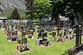 Friedhof Schönwies 04.JPG
