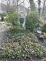 Friedhof friedenau 2018-03-24 (13).jpg