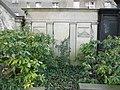 Friedhof friedenau 2018-03-24 (39).jpg