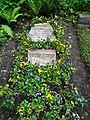 Friedhof heerstraße berlin 2018 05 012 - 15.jpg