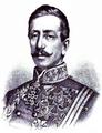 Friedrich Kellner von Köllerstein 1853.png