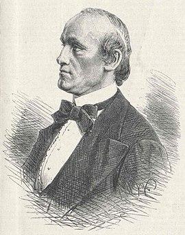 Friedrich kiel wikipedia for Compositore tedesco della musica da tavola