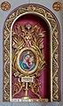 Friedrich Moroder Rico reliquia Maria Vergine dlieja Urtijëi.jpg