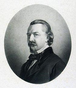 Friedrich Wilhelm Kuecken.jpg