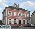 Friesen, Mairie.jpg