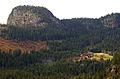 From Telemark (2979575386).jpg