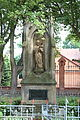 Frombork Saint Joseph shrine 02.JPG