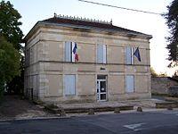 Frontenac 33 Mairie.jpg