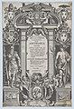 Frontispiece for 'Adversaria sacra' MET DP874044.jpg