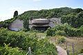 Ft Tilden Main Bunker (3695052894).jpg