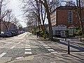 Fuß- und Radweg Hasseldieksdammer Weg 2.jpg
