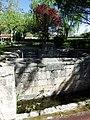 Fuente de Sotillo de la Ribera 04.jpg