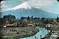 Fujiyama from Omiya Village (4788384734).jpg