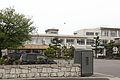 Fukui city Morita elementary school.jpg