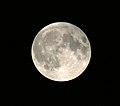 Full moon (420384738) (2).jpg