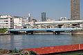 Funatsubashi Bridge Osaka JPN 001.jpg