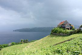 Cagayan Valley - Wikipedia