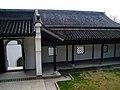 Fuyan Monastery - panoramio - A J Butler (15).jpg