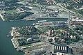 Göteborg - KMB - 16000300022801.jpg