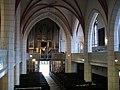 Göttingen Albani Innenraum mit Orgel.jpg