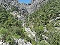 Göynük Kanyon - panoramio (13).jpg