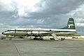 G-ATGD B175 Britannia 314 Transglobe Aws PMI 11SEP65 (5666674556).jpg