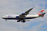 G-CIVC@LHR,05.08.2009-550bn - Flickr - Aero Icarus.jpg
