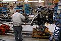 G-Class assembly, 2009 (08).JPG