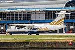 G-ISLG Blue Islands ATR-72 (26307104166).jpg