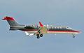 G-ZXZX Learjet 45 (5804480223).jpg