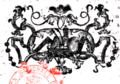 G. Carlucci illustrazione ragfil.png