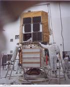 宇宙工学 - Wikipedia