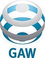 GAW logo new.jpg