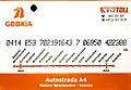 GDDKiA car ticket.jpg