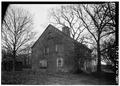 GENERAL VIEW - House, Huntington, Suffolk County, NY HABS NY,52-HUNTO.V,2-1.tif