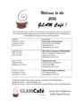 GLAM Cafe 2016 Dates.pdf