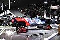 GMC All Mountain truck - 2018 North American International Auto Show (41255534911).jpg