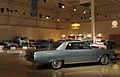 GM Heritage Center - 072 - Cars - View.jpg