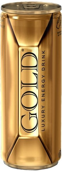 File:GOLD Luxury Energy Drink CAN.jpg