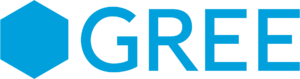 GREE, Inc. - Image: GREE Logo