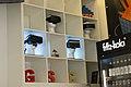 GSC-VR-Regal.jpg