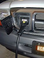 Ford Ranger Ev Wikipedia
