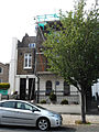 GUY GIBSON - 32 Aberdeen Place St John's Wood London NW8 8JR.jpg