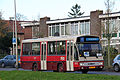 GVB Amsterdam Bus Huisstijl GVU Afscheidsexcursie 30 november 2013.jpg