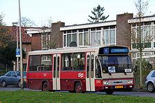 amsterdams busmaterieel 1982 1998 wikipedia. Black Bedroom Furniture Sets. Home Design Ideas