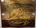 Gabella 49, giovanni di lorenzo, vittoria di porta camollia, 1526 (post quem) 03.jpg