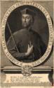 Gabriel Malagrida.png